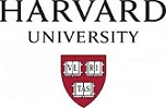 Harvard University T.H. Chan School of Public Health Logo