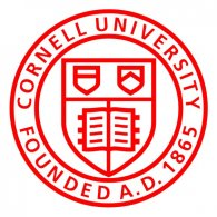 Cornell University College of Veterinary Medicine Logo