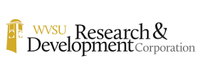 West Virginia State University Research and Development, Cor Logo
