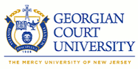 Georgian Court University Logo